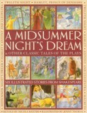 William Shakespeare – Midsummer Night's Dream
