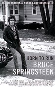 Springsteen Bruce – Bruce Springsteen - Born To Run