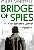 Whittell Giles – Bridge of spies