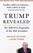 Marc Fisher – Trump Revealed: The definitive biography