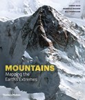 Unseen extremes: Mountains -  Mapping the Earth's extremes