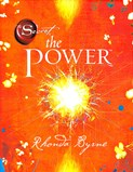 Byrne Rhonda – Secret the Power