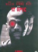 DVD 12 opic