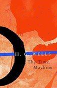 H. G. Wells – Time machine