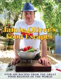 Jamie Oliver – Jamie Oliver's Food Escapes