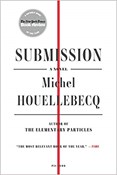 Michel Houellebecq – Submission