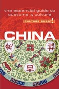 Kathy Flower – China - Culture smart: The Essential Guide to Customs and Culture