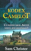 Sam Christer – Kodex Camelot
