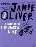 Jamie Oliver – Jamie Oliver The Return of the Naked Chef