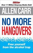 Allen Carr – No more hangovers
