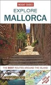 Explore Mallorca: Insight Guides