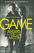 Anders De La Motte – Game