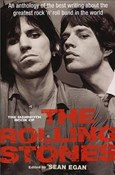 Egan Sean – Mammoth book of The Rolling Stones