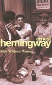 Ernest Hemingway – Men without women