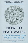 Tristan Cooley – How to read water