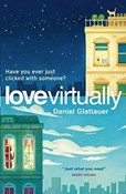 Daniel Glattauer – Love virtually