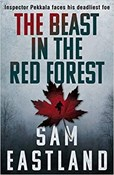 Sam Eastland – Beast in the red forest