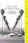 Raymond Chandler – The Lady in the lake