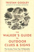 Tristan Cooley – The Walker's guide to outdoor clues & signs