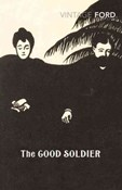 Ford Madox Ford – Good solfier