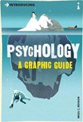 Introducing Psychology - A Graphic Guide