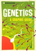 Introducing Genetics - A graphic guide