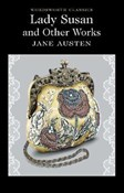 Austen Jane – Lady Susan & other works
