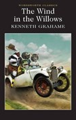 Grahame Kenneth – Wind in the Willows