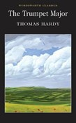 Hardy Thomas – Trumpet major