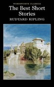 Kipling Rudyard – Best short stories