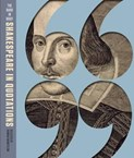 Bard in brief Shakespeare in quotations