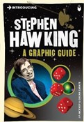 Introducing Stephen Hawking - A graphic guide