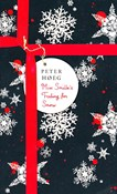 Hoeg Peter – Miss Smilla's feeling for snow