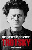 Robert Service – Trotsky: A biography
