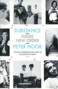 Peter Hook – Substance: Inside New Order