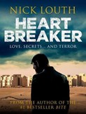 Louth Nick – Heart breaker