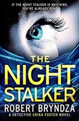 Bryndza Robert – Night stalker