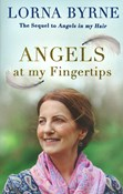 Byrne Lorna – Angels at my fingertips
