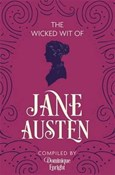 Wicked wit of Jane Austen