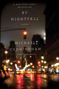 Michael Cunningham – By nightfall