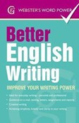 Better english writing