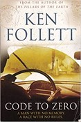 Ken Follett – Code to zero