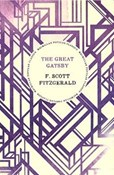 Fitzgerald Francis Scott Key – Great Gatsby