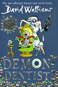 Walliams David – Demon dentist