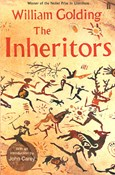 William Golding – Inheritors