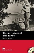 Twain Mark – Adventures of Tom Sawyer