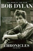 Bob Dylan – Bob Dylan: Chronicles, volume one