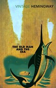 Hemingway Ernest – Old man and the sea