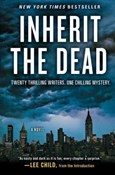 various authors – Inherit the dead