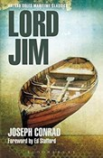 Conrad Joseph – Lord Jim